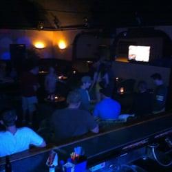 Strip club appleton wi