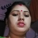 Women looking for men in bangalore