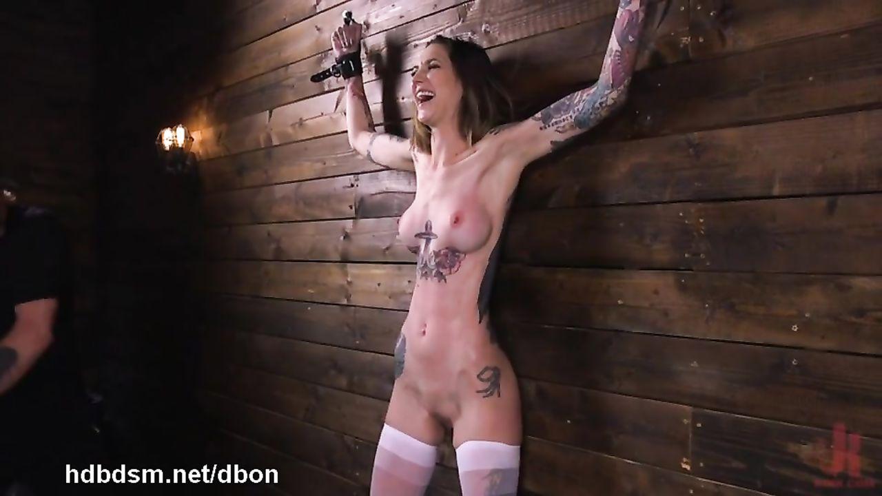 Ukraine hot anty sex vedio