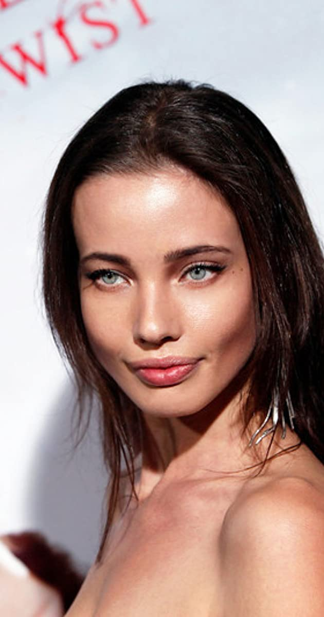 Stephanie corneliussen playboy