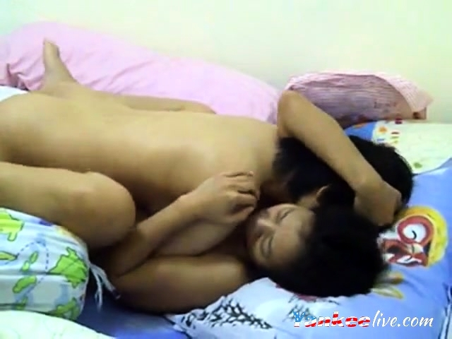 Asian lesbians mobile porno videos movies