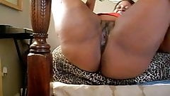Mature shemale and mom porn videos at mature fuck tube
