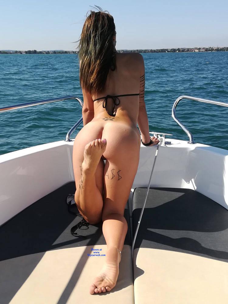 Sexy latina cunt vids