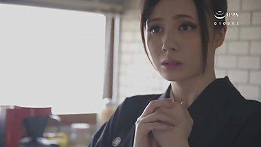 Asiauncensored japan sex aimi yoshikawa pics