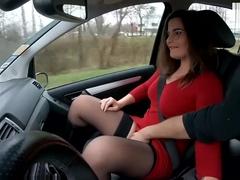 Cartoon mom anal creampie porn abuse