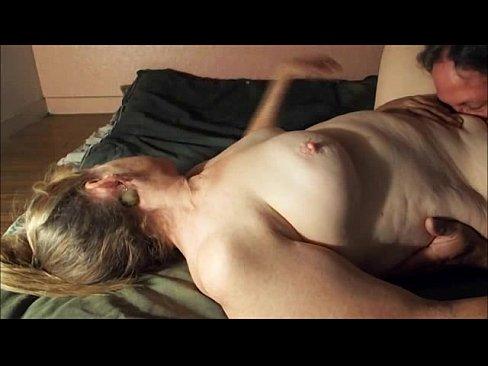 Big black booty anal sex