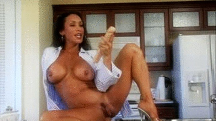 Double penetration gosexpod free tube porn videos