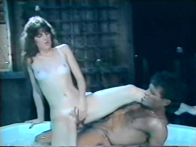 Babysitter vintage porn videos
