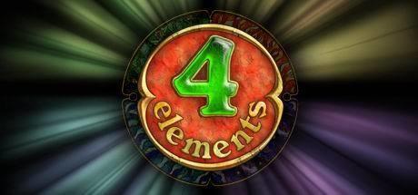 Four elements trainer apk download latest