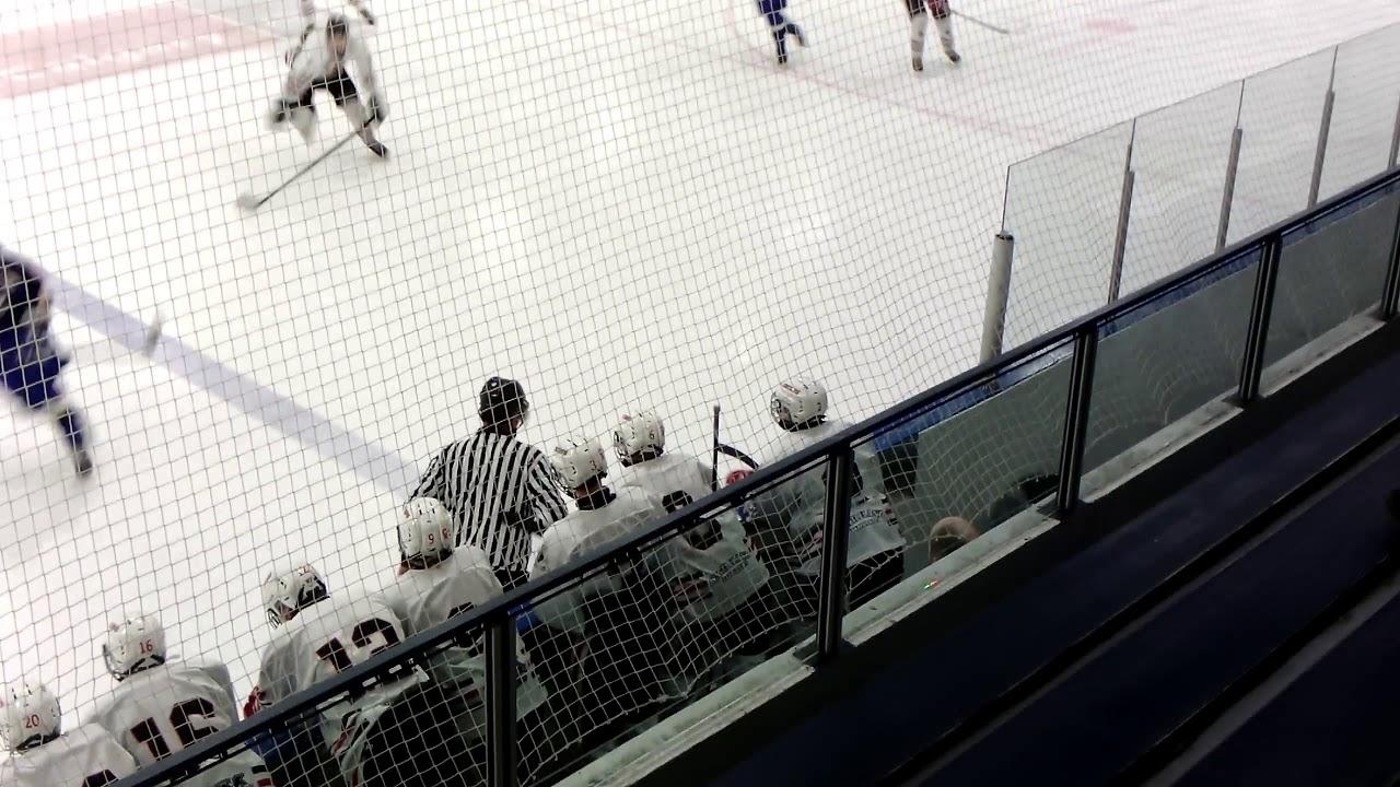 Calgary royals midget hockey