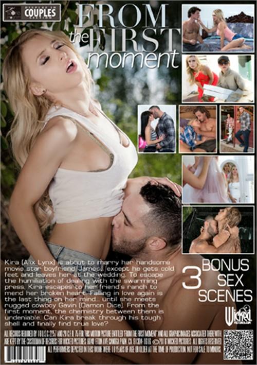 Snapshot scene sex scene wicked pictures