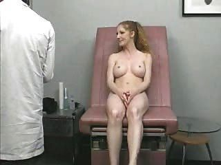 Annie body porn videos movies
