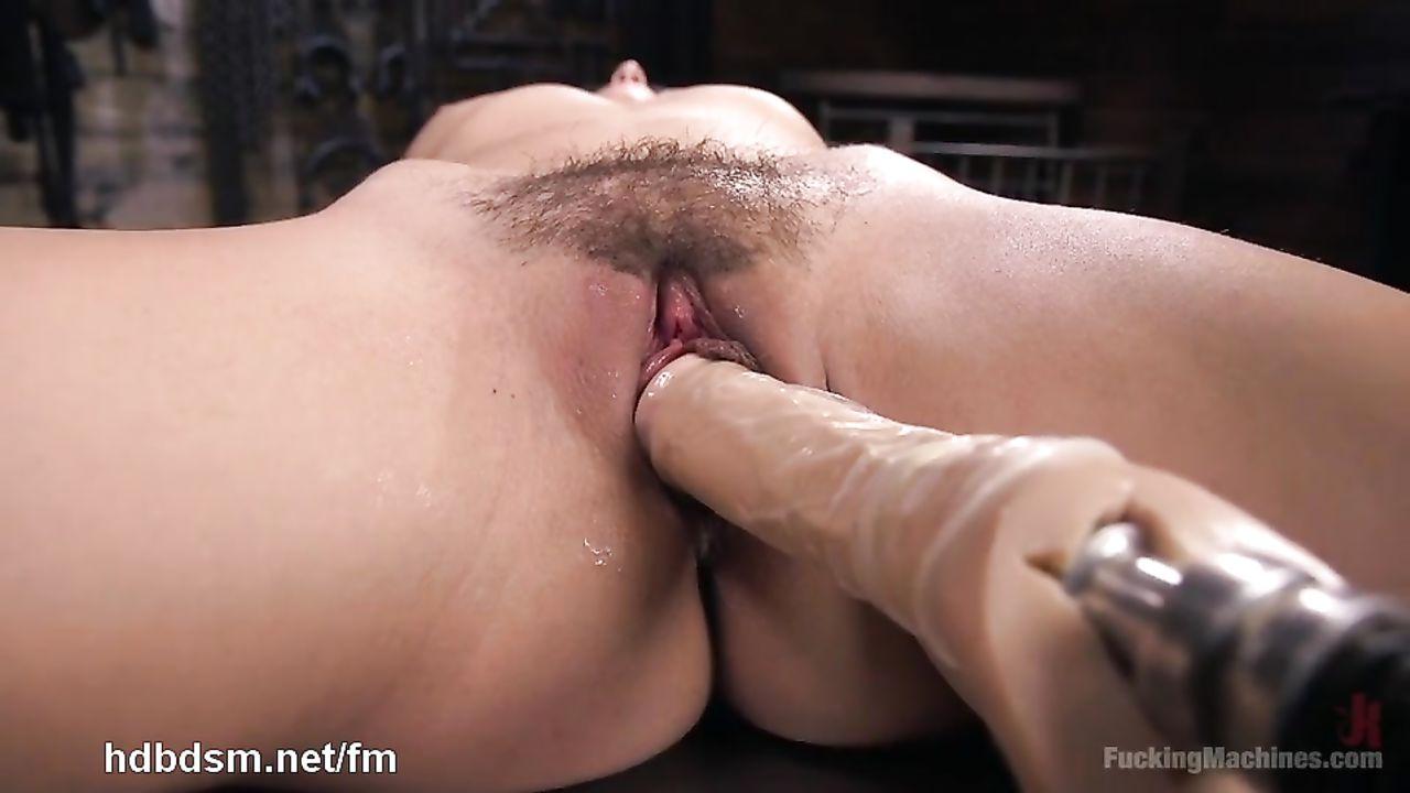Sexo con el plomero XXX