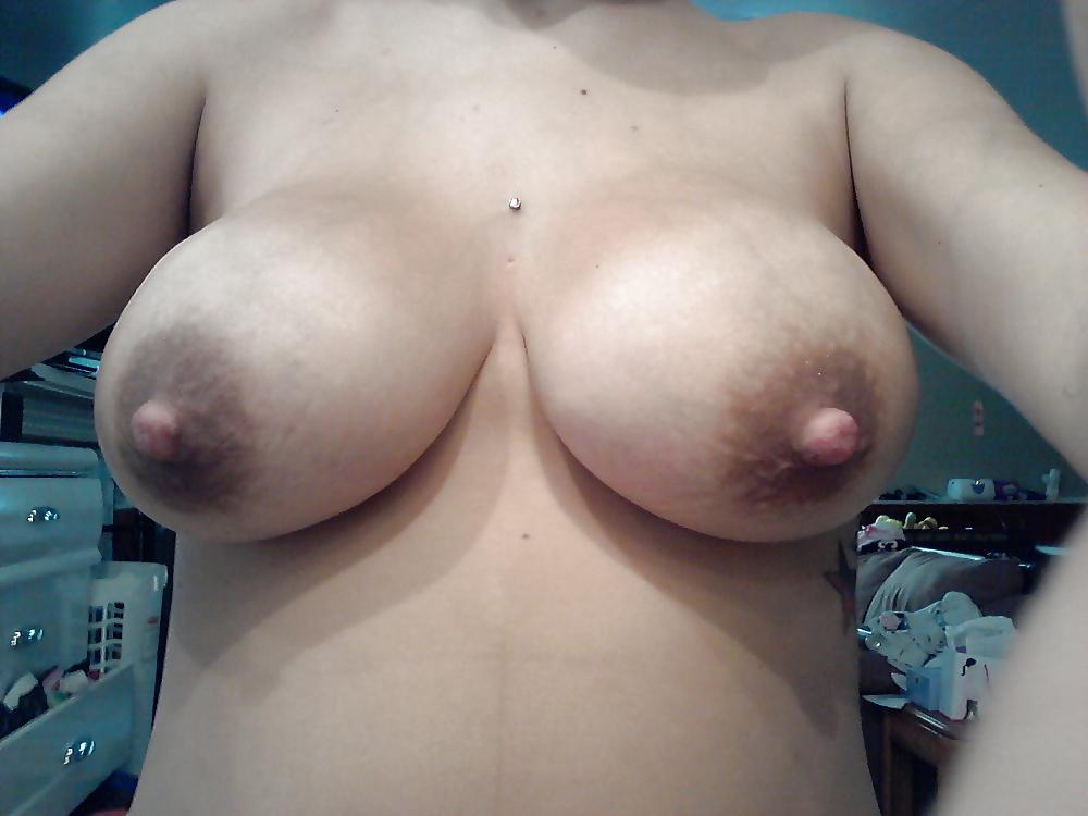 Xxx Priscilla huggins naked