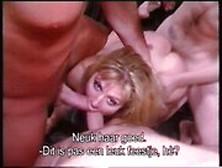 Tina kay anal allure eroticanal