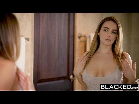 Tushy first anal for curvy natasha nice xvideos