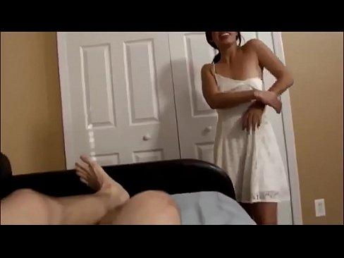 Asian massage macon ga abuse
