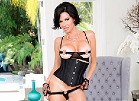 Veronica avluv and ziggy star squirt gasms