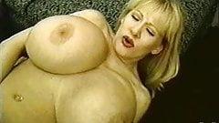Kayla porn tubes videos movies pics and biography