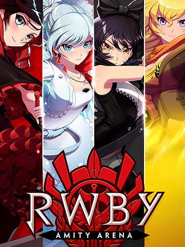 Rwby free mobile videos