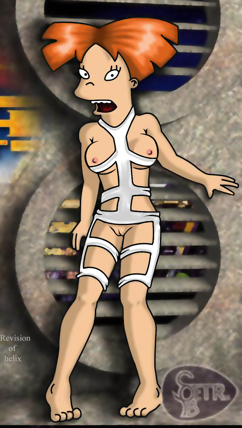 Showing images for futurama amy wong cosplay xxx