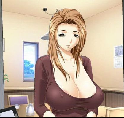Hentai games for andriod