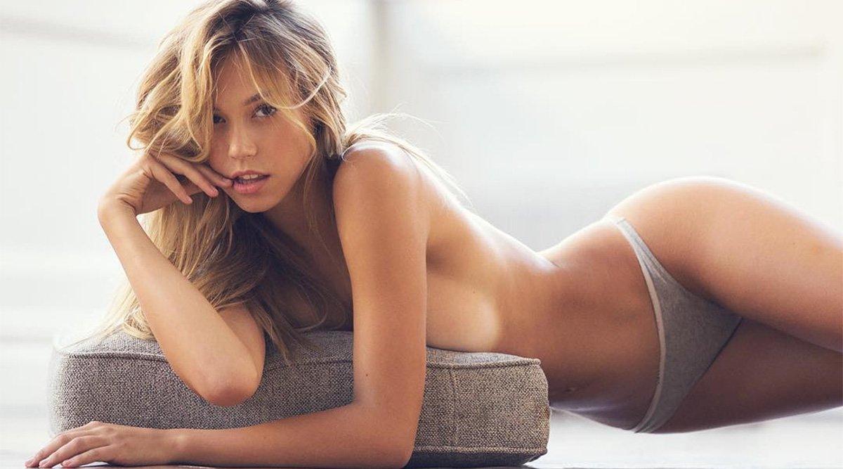 Hot chat con webcam
