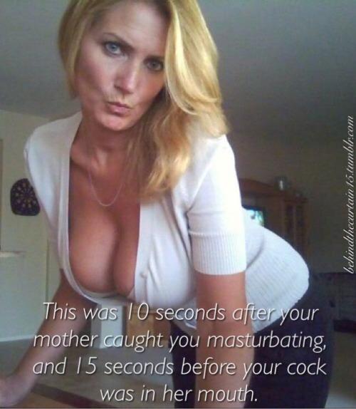Making girls sex slaves for porn