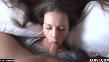 English sex movie download