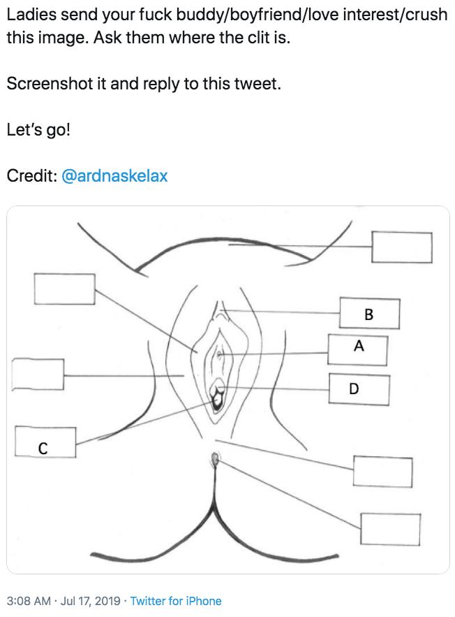 Porn sabrina carpenter nude office girls wallpaper