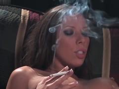 Jordan pryce porn videos of jordan pryce