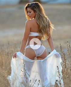 Christine reyes nesaporn free porn tube watch download