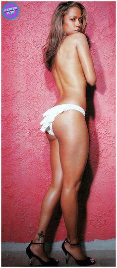 Riley jensen melanie rios lesbian gallery hotz pic