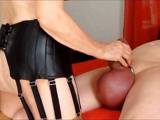 Fisting tube videos delicious free porn popular