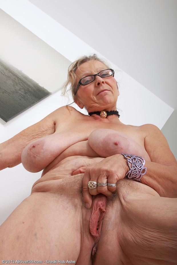 Jasmin veracruz nude pics
