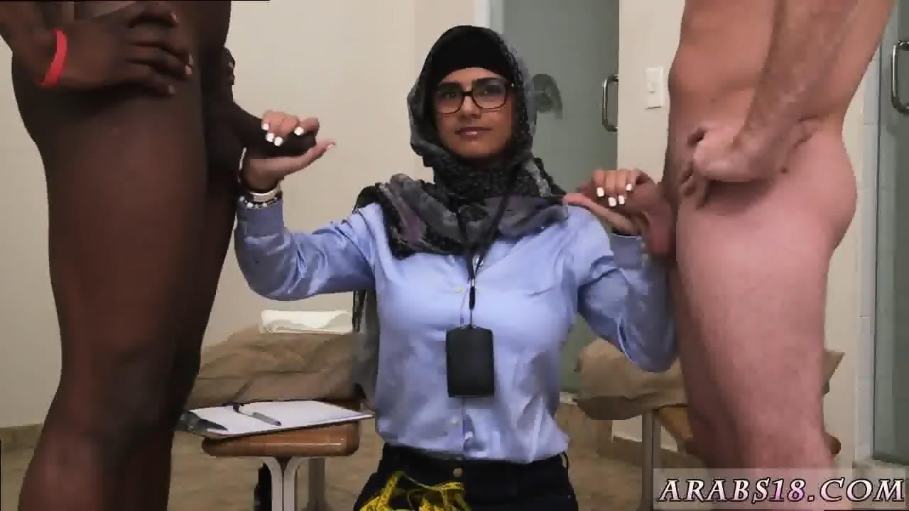Black riding white cock porn