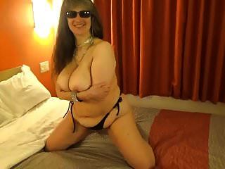 Free plumper tube chubby mexican sex clips fat women