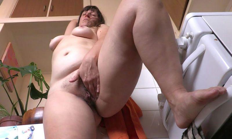 Inch hips gif porn