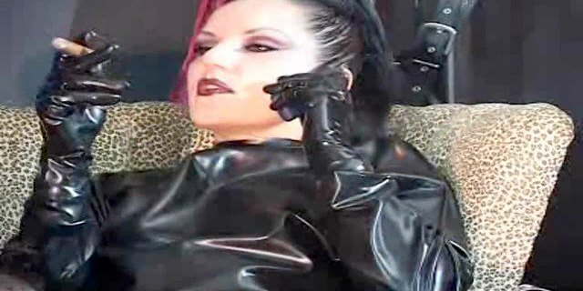 Bondage slut slave extreme punishment XXX