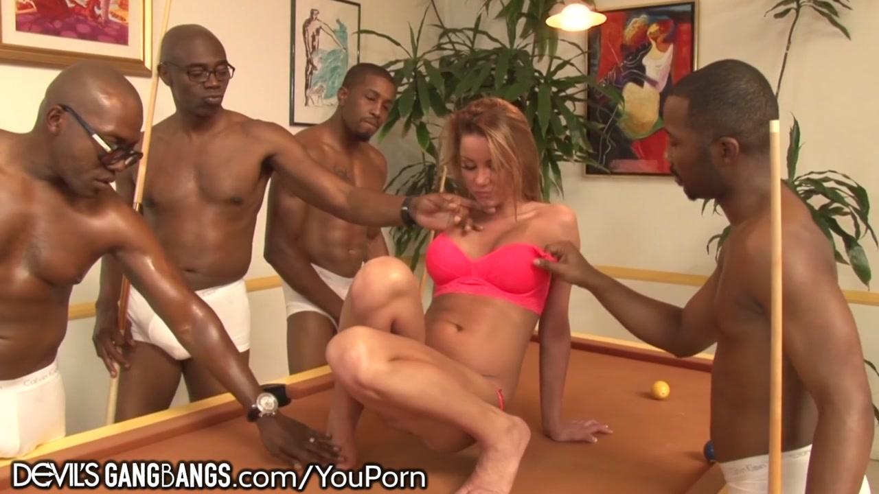 Tanner mayes porno dan