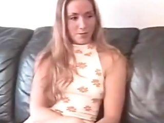 Step sister hidden cam abuse