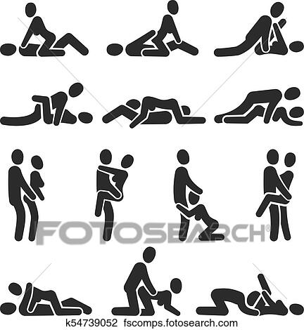 Sexual position pictures