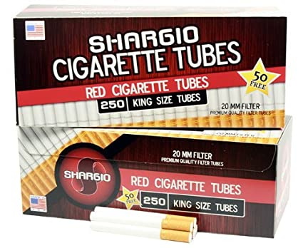 Cigarette tube red free porn popular