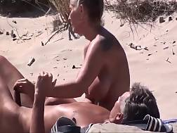 Xxx Mai lin pornstar gamelink