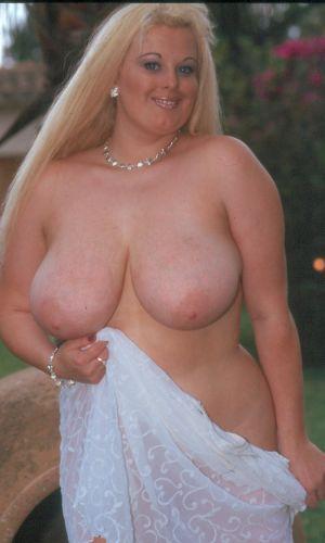 Frauen mit großen titten