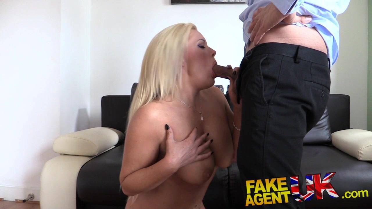 Women that squirt having sex