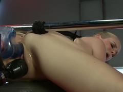 Ex girlfriend busty women porn and big tits videos