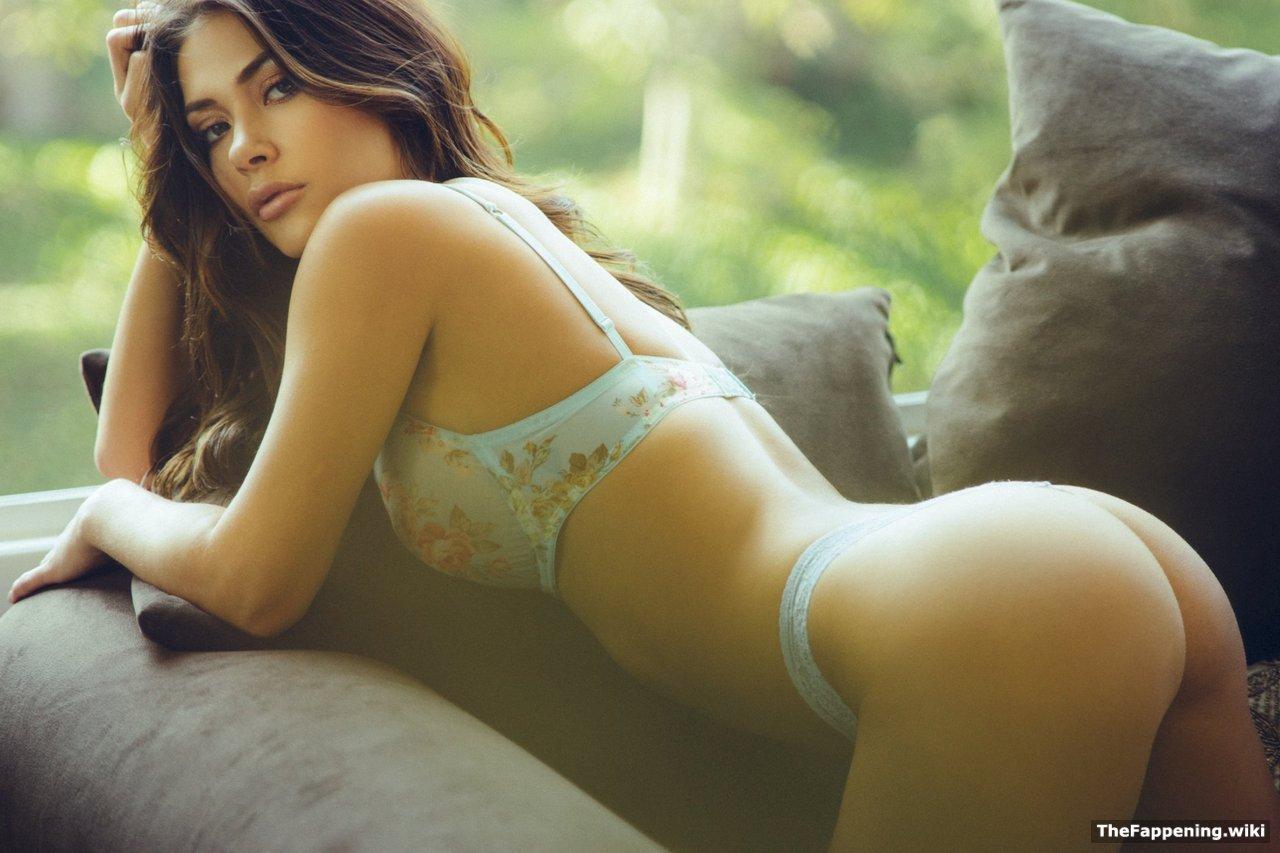 Mia khalifa sex tape revealed mobile porno videos