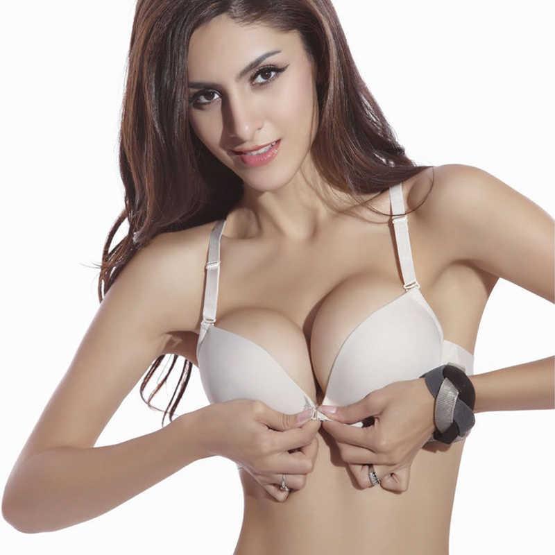 Small bra big boob girl pics