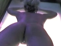 Pinky xxx oiled ass pics abuse